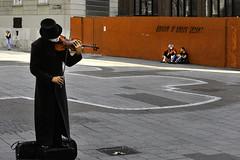 Vienna_DSC_0592F (JPPimenta) Tags: kingdom broken dreams viena art artistic color colour street photography vienna