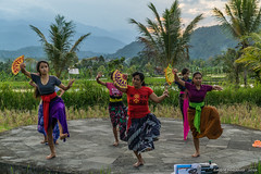 _DSC3973_Bali_09_16 (Saverio_Domanico) Tags: bali dansebalinaise indonsie munduk voyage