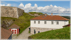 _OVE5562 (Ove Cervin) Tags: 2016 flickr fortress fstning halden nikon norge norway public