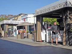 UTC 9-23-16 (5) (Photo Nut 2011) Tags: universitytowncenter universitycity sandiego california utc