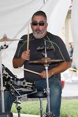 IN197558 (popcrnfest) Tags: america american beavercreek beavercreekpopcornfestival city dayton north ohio town unitedstates usa