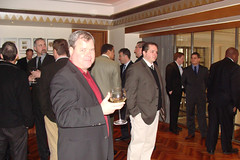 2011-CCC-Trip-to-NYC-008