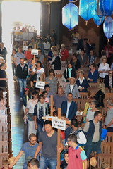 """25.09.2016 Festa dell'Oratorio_2 • <a style=""""font-size:0.8em;"""" href=""""http://www.flickr.com/photos/82334474@N06/30015104492/"""" target=""""_blank"""">View on Flickr</a>"""