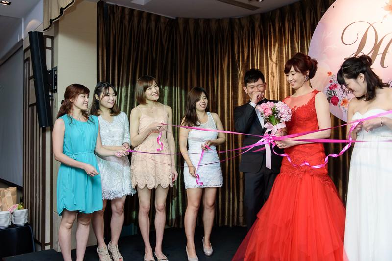 國賓婚攝,台北國賓,國賓飯店婚宴,新秘Miko ,婚攝小勇,台北婚攝, 愛瑞思新娘秘書造型團隊,西敏英國手工婚紗,小寶工作室-063