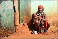 IMG_2274.jpg (f.slezak) Tags: travel people woman india asia village market tribal indie orissa portriats bonda urisa indianpeople indiansubcontinent koraput onukudelli onukudeli hattsgarh