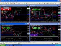 _gold update 2013-04-2 (lekimphuongminh@yahoo.com) Tags: gold goldprice jimmygroup