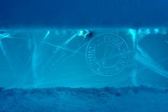 Torne river (madpixel.si) Tags: art ice hotel sweden kiruna