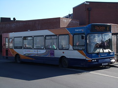 GEDC1466 (ACBest) Tags: stagecoach 33217 v517xtl