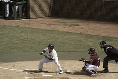 Anthony Cheky (mwlguide) Tags: university raw baseball michigan eastlansing michiganstate centralmichigan collegiate spartans joeldinda chippewas mwlguide 1v1 mclanestadium