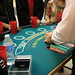 12_CasinoNight44