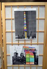 4 Aprilie 2013 » Redecorarea orașului prin desen