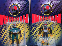 Kamen Rider Black RX (Dragon Chan2009) Tags: man black insect gold fake super off ko masked rider bootleg knock rx toei kamen saban  tokusatsu sabans black