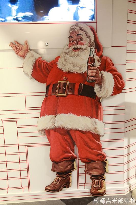 Coca_Cola_108