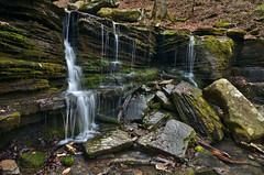 Lower Long Pool Falls (Jeka World Photography) Tags: arkansas pineycreek longpoolfalls lowerlongpoolfalls longpoolrecreationalarea