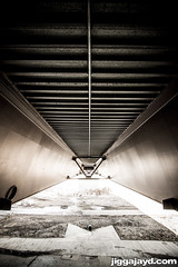 DSC_2717 (jiggajayd) Tags: bridge nikon winnipeg tokina f28 d600 1116mm