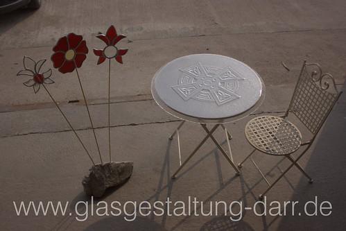 """Tischplatte """"Keltenkreuz"""" 2 • <a style=""""font-size:0.8em;"""" href=""""http://www.flickr.com/photos/65488422@N04/8650230626/"""" target=""""_blank"""">View on Flickr</a>"""