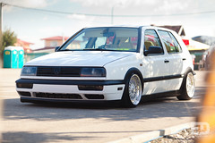 "Enes's mk3 • <a style=""font-size:0.8em;"" href=""http://www.flickr.com/photos/54523206@N03/8672663929/"" target=""_blank"">View on Flickr</a>"