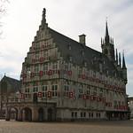 Stadhuis, Gouda thumbnail