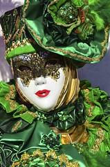 DSC_0442 (Xavier Aubercy) Tags: carnival venice color male eye female veneza donna costume mask femme yeux occhi uomo di carnaval gaze venise carnevale venecia venezia couleur homme masque regard kostüm weiblich männlich мужской цвет костюм глаз взгляд ונציה венеция वेनिस augenfarbe карнавал маска का женский रंग पुरुष महिला मास्क कार्निवल венецианский आँखों 威尼斯venedig ヴェネツィアveneția 狂欢节カーニバルкарнавал 威尼斯狂歡節面具男女凝視眼睛顏色服裝 ヴェネツィアカーニバルマスク男性女性視線瞳の色の衣装 टकटकी कॉस्टयूम