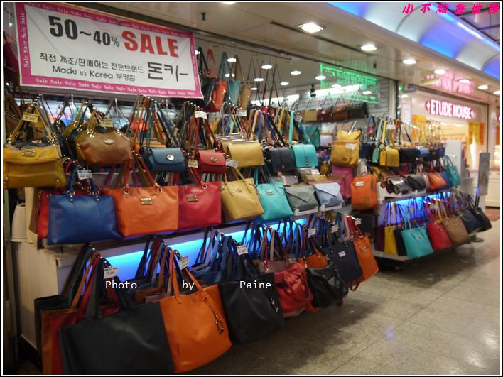 0405仁川新浦炸雞 自由公園 中國城 富平地下街 (81).JPG
