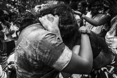 Mourning on husbands death (sajithravindran) Tags: india festival mourning fullmoon transvestite bangle crossdresser tamilnadu tg transsexual hijra cwc thaali transgenders mangalsutra aravani sajith childrenofgod 3rdsex koovagam koothandavar oppari thirunangai aravaan chennaiweekendclickers chitrapoornami ulunthurpettai bridesofgodaravaan cuttingthali sajithravindran sajithphotography