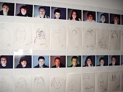 "Serial Portraits invité à Barrow-in-Furness par Art Gena - imagespassages / Shift • <a style=""font-size:0.8em;"" href=""http://www.flickr.com/photos/12564537@N08/8691839385/"" target=""_blank"">View on Flickr</a>"