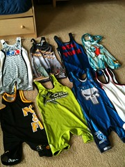 Sellin singlets - smalls nd mediums (nattychamp) Tags: new york blue white reed speed gold shoes florida wrestling cel x pop og asics olympic olympics adidas gables blac gs oe pursuit gable flo speeds oes teals pursuits singlet 2s asic ogs xcel reissued singlets reissues p2s camos journeymen kolat rulons kolats inflicts uploaded:by=flickrmobile flickriosapp:filter=nofilter