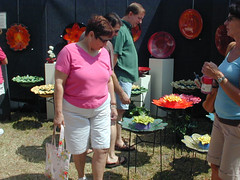 """MainSailArtFestival-2008-21 • <a style=""""font-size:0.8em;"""" href=""""http://www.flickr.com/photos/91848971@N05/8693860166/"""" target=""""_blank"""">View on Flickr</a>"""