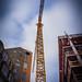 San Francisco Tower Crane.jpg