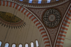 Suleymaniye detail (Bahanick --(Next upload: Istanbul shots)) Tags: camera blue original light tower art colors up look composition contrast turkey dark for reflex raw torre foto with arte bright image sofia good picture shapes istanbul palace mosque spices egyptian saturation su ottoman bazaar visual emotions per curiosity colori topkapi harem con luce bosphorus romanic minarets cistern forme sensation galata hagia riflesso moschea composizione scuro sensazioni immagine turchia emozioni suleymaniye chiaro bosforo tonality costantinopoli egizio bisanzio visivo solimano