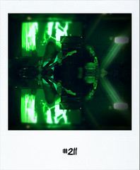 "#DailyPolaroid of 27-4-13 #211 • <a style=""font-size:0.8em;"" href=""http://www.flickr.com/photos/47939785@N05/8695981089/"" target=""_blank"">View on Flickr</a>"