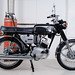 "Gallery - Yamaha AS1 Black 1970 5 • <a style=""font-size:0.8em;"" href=""http://www.flickr.com/photos/53007985@N06/8696050180/"" target=""_blank"">View on Flickr</a>"