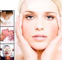 skin care treatment (dubailasertreatments) Tags: skincare treatments