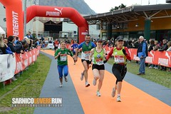 slrun (4784) (Sarnico Lovere Run) Tags: 2073 f455 f159 f262 sarnicolovererun2013 slrun2013