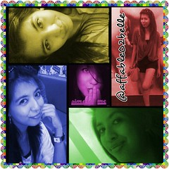 This photo was year ago (affable02belle) Tags: me smiles cutie pinay photogrid coloredeffects streamzoo capturingbyme creatingbyme mybeststreamzoophotochallenge