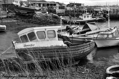 Jennifer (N E Pic's) Tags: ocean sea water river boats fishing cleveland harbours tees redcar teeside coatham soutgare