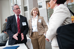 2012 Board Connection (United Way of Massachusetts Bay & Merrimack Valley) Tags: volunteer 2012 nonprofit volunteerism uwmbmv unitedwayofmassachusettsbayandmerrimackvalley volunteerengagement boardconnection