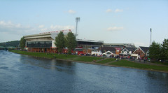 The City Ground (lcfcian1) Tags: city nottingham sport forest 1 town football play ground off league yeovil ytfc nffc