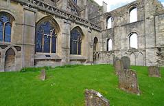 799-03L (Lozarithm) Tags: malmesbury churches kx 1224 12mm pentax zoom