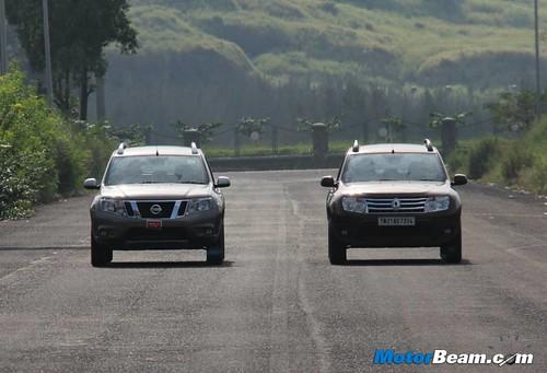Renault-Duster-vs-Nissan-Terrano-12