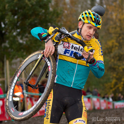 Superprestige Gavere 072