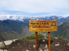 Machu Picchu-114