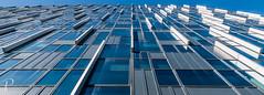 London Docks (Paul McMahon LRPS) Tags: ireland building london glass architecture modern docks paul europe o2 belfast millennium dome northernireland mcmahon photographybypaul paulmcmahon photographybypaulmcmahon
