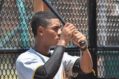 20160712_Hagerty-444 (lakelandlocal) Tags: baseball florida tigers lakeland rookie minorleague tigertown granberry gulfcoastleague