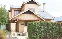 29 Cooper Street, Cootamundra NSW