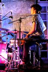 IMG_9840 (Ariana Amorim) Tags: cal pontedelima music concert concerto msica grandfather house