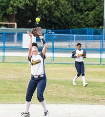 3G7A2104_7769 (AZ.Impact Gold-Misenhimer) Tags: canada british columbia surrey vancouver softball girls impact gold misenhimer summer sport fastpitch championship arizona az team tournament tucson 16u 2016