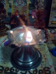 diya (krihsnasri) Tags: oillamp diya deya divaa deepa deepam deepak diyamohnot