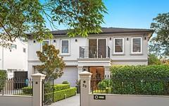 33 Rickard Road, Strathfield NSW