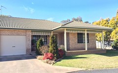 14B Echuca Place, Cowra NSW